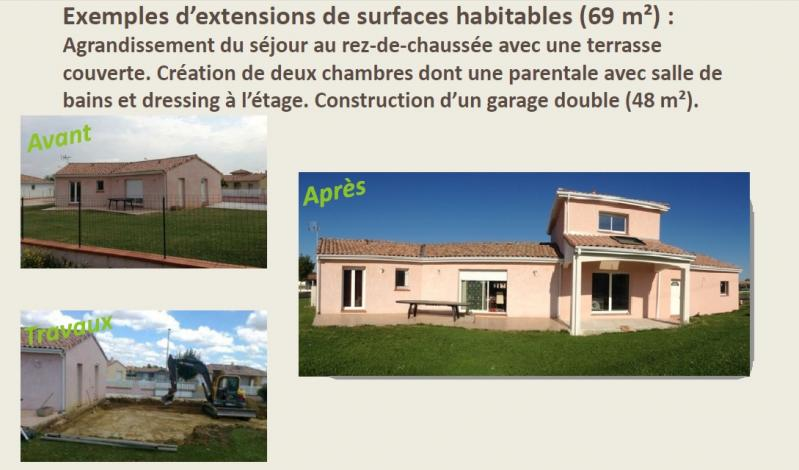 entreprise rnovation maison with aldes dijon